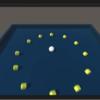 【補足解説付き】Unity公式チュートリアル日本語翻訳【Roll-a-ball tutorial - 0. Introduction to Roll-a-Ball】