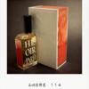 Ambre 114 (2001)