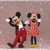 ミッキーマウスに話しかけられるかも!日本初! 新体験型ディズニーストアがオープン!!