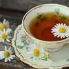 奇跡のお茶「ルイボスティー」ダイエット効果抜群のその効能とは?