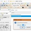Firefox52でMacLoader.exeがだめになったけどskiaを無効にしたらイケた