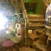 【ベトナム・ダラット】バーの中が迷路になってる!「Maze bar 」で迷子になろう【おすすめ観光地】