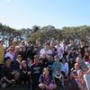 シドニーで最初で最後の『大運動会』やりました。