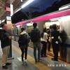 【高尾山から座って帰宅】臨時列車「Mt.Takao号」乗車記【京王5000系】
