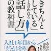 印象を左右する3要素『「きちんとしている」と言われる「話し方」の教科書』