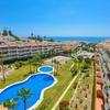 Real estate Traps Away When using the Costa Del Sol Promote