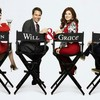 海外ドラマ好き必見!「ふたりは友達?ウィル&グレイス」が帰ってくる!?&「Law &Order 」最新スピンオフ始動!
