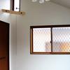 埼玉県草加市でシーリングファン取り付け工事をしてきました。