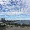 オーストラリア、どの街がオススメか。オーストラリア来て1年経った。