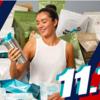 【随時更新】マイプロテインが大幅セール!お得な買い方、割引コードまとめ