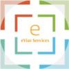 Greg EviasはNEM財団の責任開発者として任命されています。