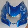 【ペイント施工例】H2SX キャンディプラズマブルー