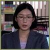 ★個性派女優・江口のりこ、ドラマで話題沸騰も「ほっといて!」(笑)。CMでも存在感。