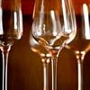 【おすすめ】赤ワインは専用グラスで飲むと笑顔になれる