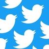 Twitter関連の便利ツール総まとめ