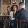 転職活動中にカフェ面接に招待された時に読むべきアドバイス