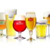 ビール好きに朗報!人間の腸はベルギービールが大好きなようです(^^)v