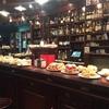 再び美食の街スペイン・サンセバスチャンへ。美味しい食べ物があれば、旅行はそれで十分