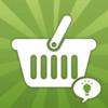 2秒家計簿おカネレコ: 350万人が使う無料で人気の家計簿アプリ♪
