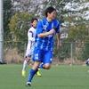 奈良クラブが岡山一成の契約満了を発表 11年途中~12年に札幌でプレー