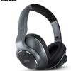 【PR】セール情報:AKG N700NC Wireless【数量限定】