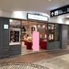 横浜駅【平日・土日祝・モーニング】ジャン・フランソワ (Boulangerie JEAN FRANCOIS) 横浜ポルタ店でモーニング!ドリンク付モーニングセットは、500円から!