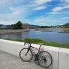 猛暑のときは近所でバイクトレかインドアトレがいい!