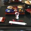 豪華な朝食に街を観光!まさか加賀にあのアメコミヒーローが⁉︎そして温玉ソフトクリーム