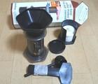 エアロプレスコーヒーメーカー!淹れ方と道具の詳細!AeroPressの使い方・味わいは!?
