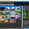 写真に特化した画像編集加工フリーソフト「Photo Commander 14 Free」