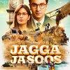 ある少年(?)の大冒険活劇~映画『Jagga Jasoos』
