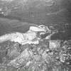 韓国が「徴用工の写真」とする物は戦後に撮影された物だった