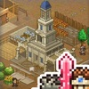 【冒険キングダム島】最新情報でとことん攻略して冒険キングダム島を遊びまくろう!【iOS・Android・リリース・攻略・リセマラ】新作スマホゲームの冒険キングダム島が配信開始!