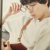【CM NOW BOYS VOL8】◆高杉真宙◆雑誌◆内容