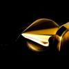 【HiFiGOニュース】Moondropの最新フラッグシップダイナミックドライバーIEM Moondrop Illuminationが発表されました
