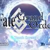 スマートフォンアプリ「Fate / Grand Order 」をダウンロードしてみましたが・・・