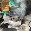 【こんにゃくの里】生芋から手作りで作っている「できたてこんにゃく」を買える穴場スポット!