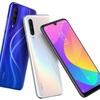 (綺麗だ...)Xiaomi MI CC9/ CC9eが発表されたぞ