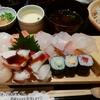 大阪発お寿司