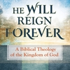 """「神の御国」がテーマのMike Vlachの新著""""He Will Reign Forever""""が出版されました"""