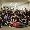 builderscon tokyo 2018のスタッフ & LT登壇しました #builderscon
