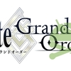 root化済みhonor8でFate/Grand Orderをプレイする方法