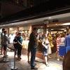 丸亀製麺の売上No.1はハワイのワイキキ店。うどんは世界戦略を目論んでいる?
