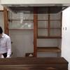 一般解による普遍的なスケルトンと特殊解による固有のインフィル[ 耐震][建築/Architecture]