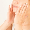 「どろあわわ」男女問わず人気で愛用されている洗顔料の理由とは!