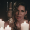 Skylar Grey - Coming Home, Pt. II 歌詞和訳