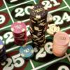 Bergauf und bergab: Neuigkeiten aus der Gambling Welt