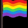 【社説比較】代替イージス、LGBT法案、電力需給の逼迫