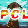 PCL2018の参加申請期限は本日13日まで!