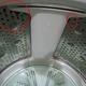 クエン酸が洗濯槽の黒ずみ、汚れ残りを取る?